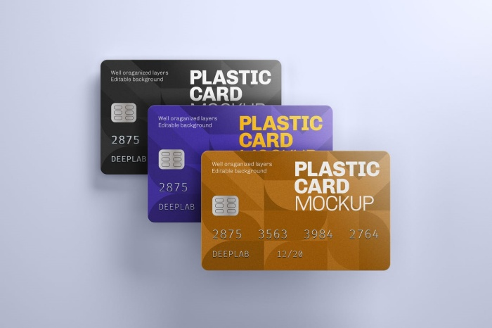 bảng giá in thẻ nhựa tại tphcm